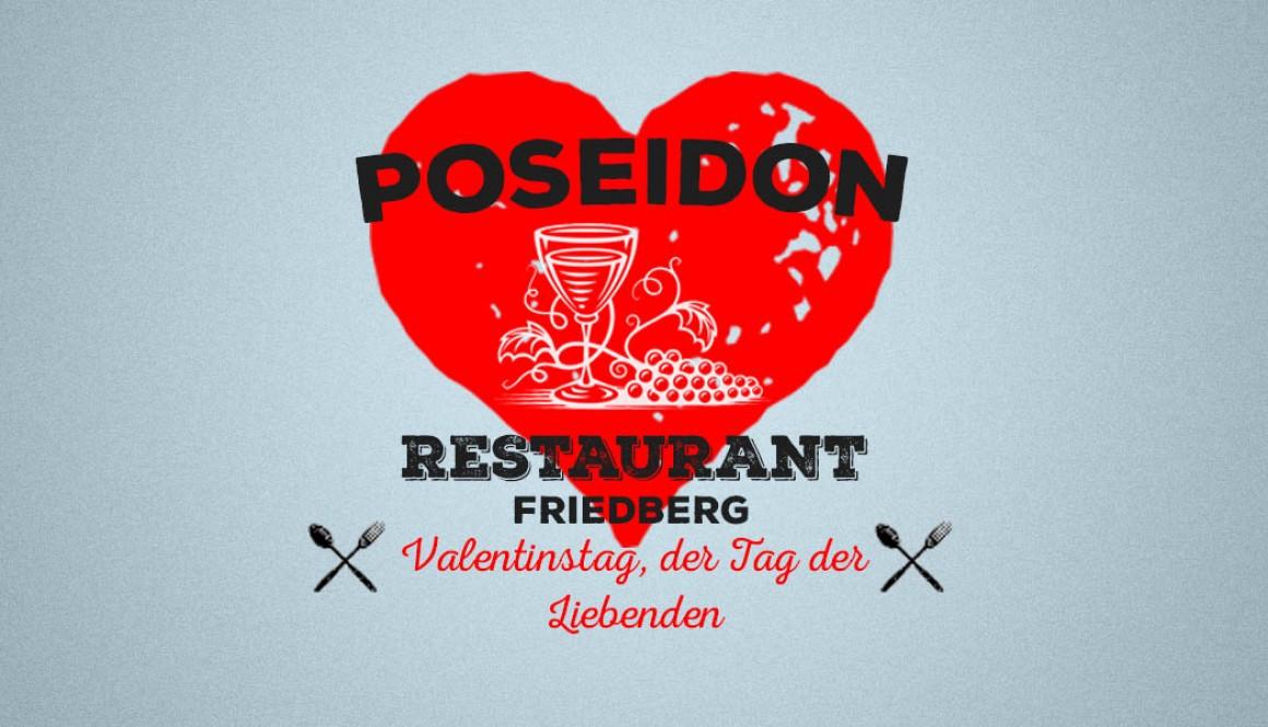 poseidon fb valentine