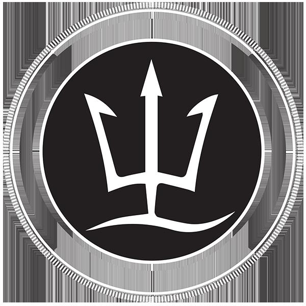 poseidon-fb-logo-2016
