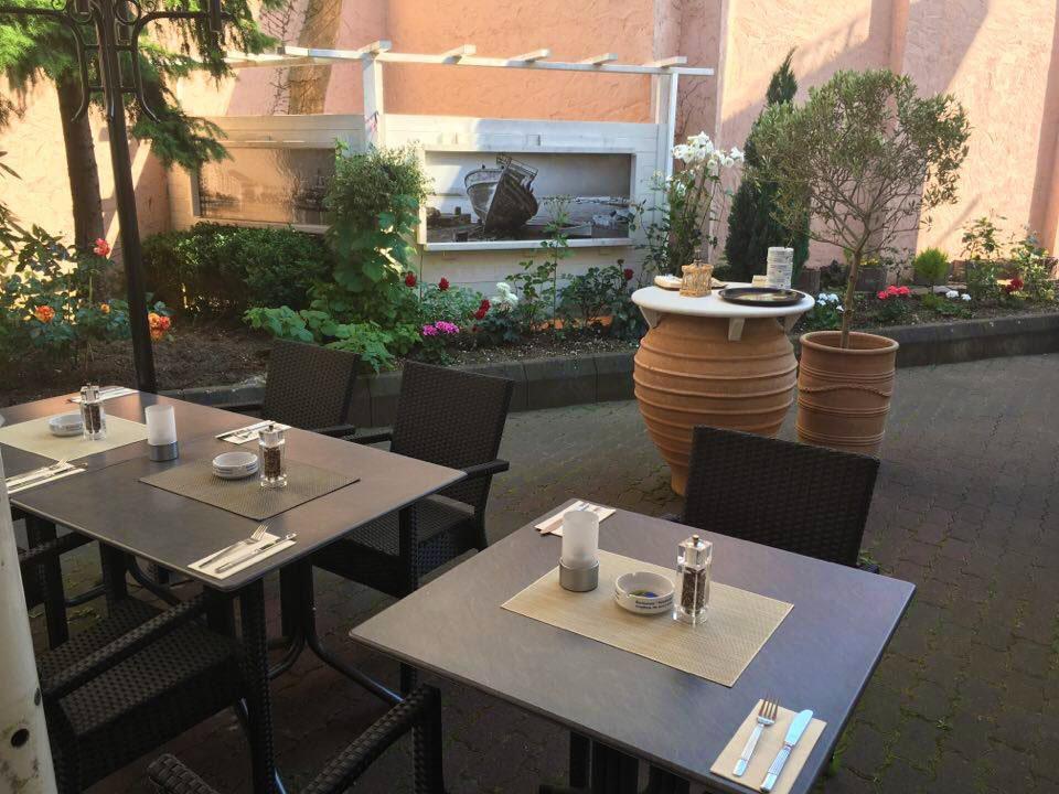 poseidon-fb-terrassen-2