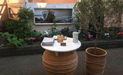 poseidon-fb-terrassen-6