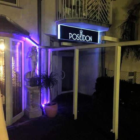 poseidon-fb-sum-2016-2