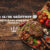 Grilled,Meat,And,Vegetables,On,Rustic,Wooden,Table